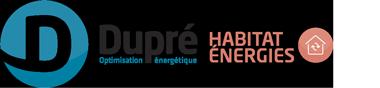 Dupré Habitat Énergies